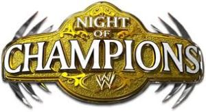 http://wvx2.files.wordpress.com/2011/04/night-of-champions.jpg?w=300